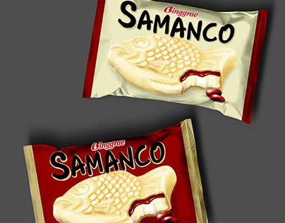 Samanco