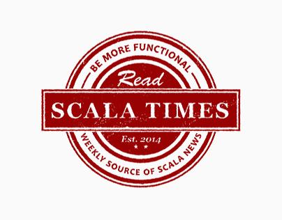 ScalaTimes weekly newsletter
