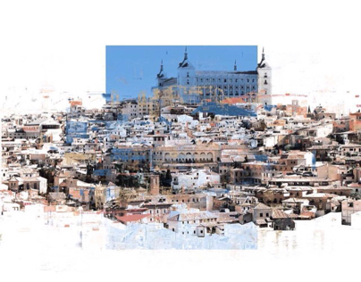 Cityscapes 2