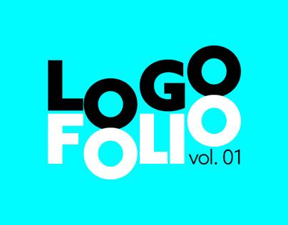 LOGO FOLIO - vol. 01