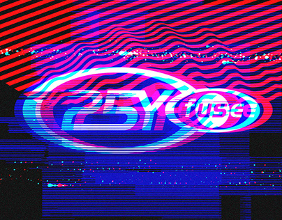 Fuse 25 Years