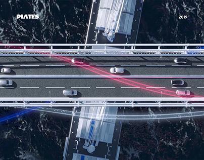 Digital Transport & Logistics
