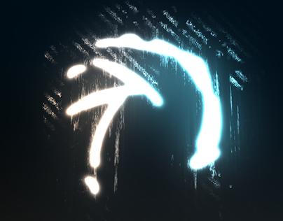 Reveal Logo Soundlife Production 2018