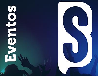 Eventos - BrandSavers