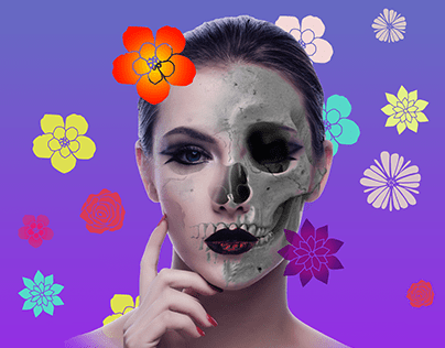 Color & Blend Modes