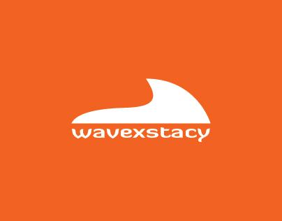 Wavexstacy