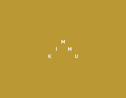 K I M M U
