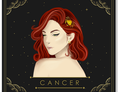 Astrology Signs (Part 2)