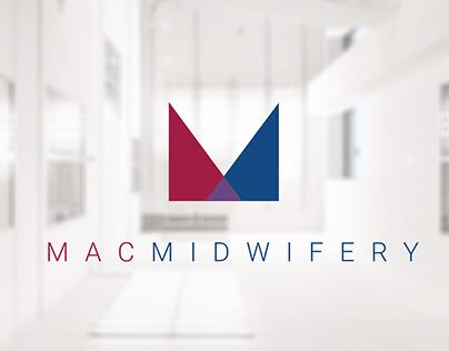 MacMidwifery