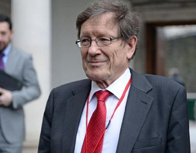 Peter Nyberg tells banking inquiry soft landing was