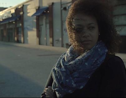 'Goodbye Charm City' - Short Film