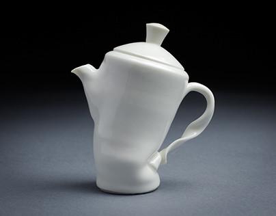 Porcelain 004
