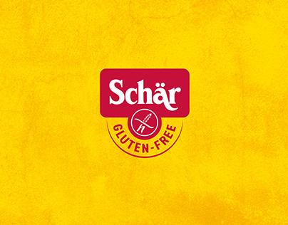 Schär Gluten-Free