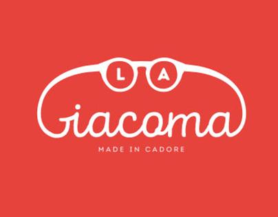 La Giacoma