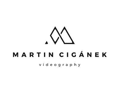 Martin Cigánek Videography