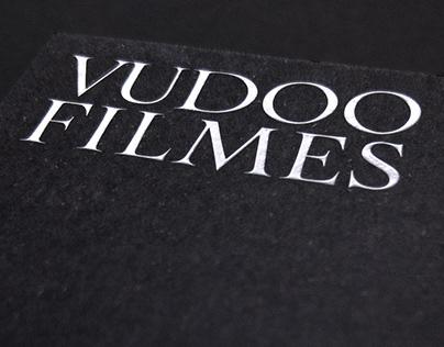 Vudoo Filmes