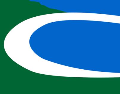 An Cuan | Regional Support Service