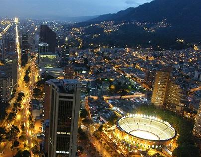TEORÍA U. AVANZADA_2015_01_Modelo de Ciudad (POT's)