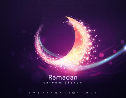 Ramdan Kareem