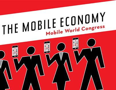 The Truth About The Mobile Economy
