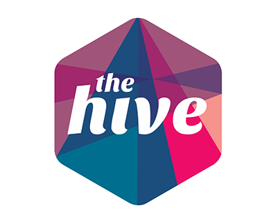 the hive / 2017 Studio Launch Video