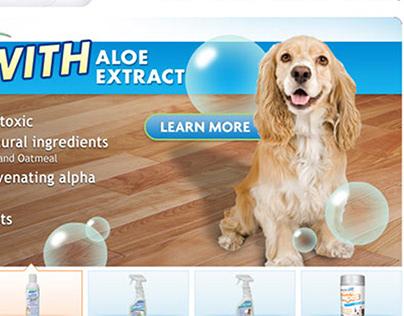 MedNet Ads