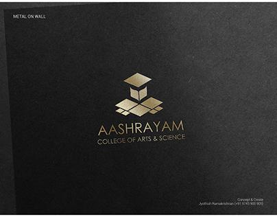 AASHRAYAM COLLEGE OF ARTS & SCIENCE, PALAKKAD