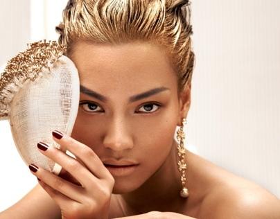 Cheera Beauty/Jewelry
