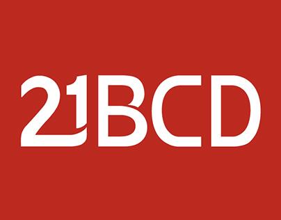 21BCD.com