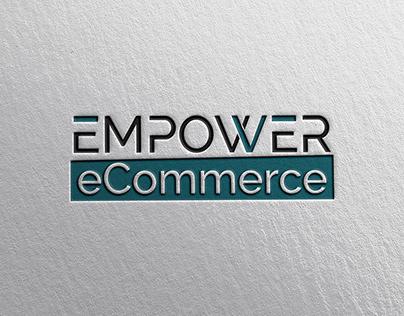Empower eCommerce