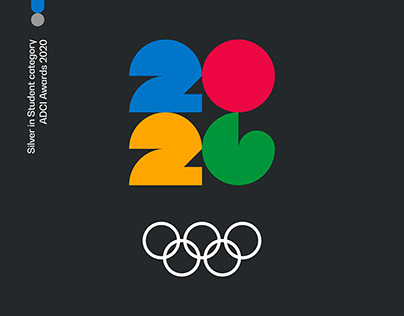 The MMXXVI Olympic Winter Games MilanoCortina2026