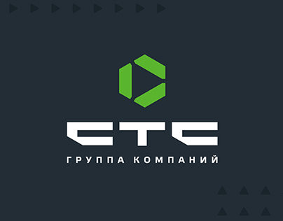 «CTC» group of companies