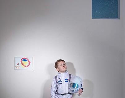 Kids & Art