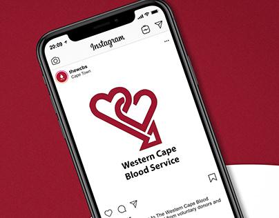 Ubuntu - Western Cape Blood Service
