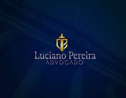 Luciano Pereira - Advogado