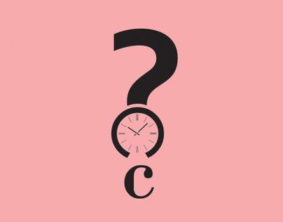 otázka času.