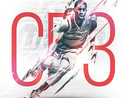 Sport Illustrations 2015