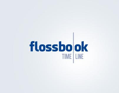 FLOSSBOOK