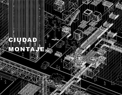 CIUDAD MONTAJE_UA_Proyecto de Grado_202001