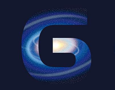 Lettres de l'univers - Abécédaire