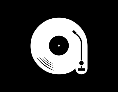beats - Nightclub Branding