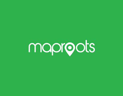 Maproots