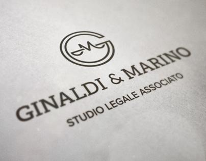 Ginaldi & Marino