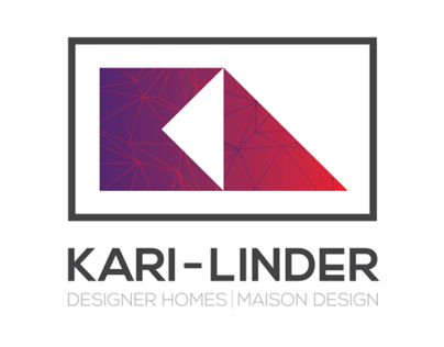 Kari-Linder Designer Homes