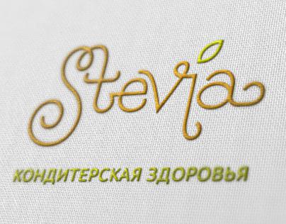Sweet Shop Stevia