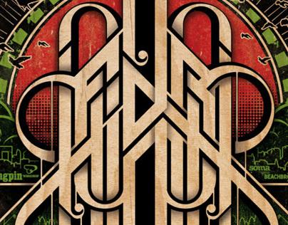 Far'n High 2012