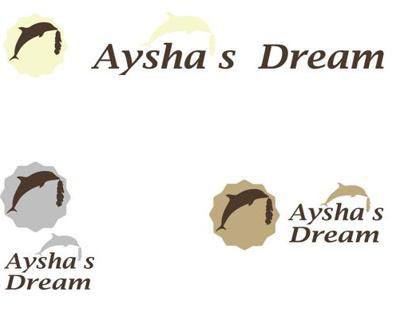 Ayashas Dream