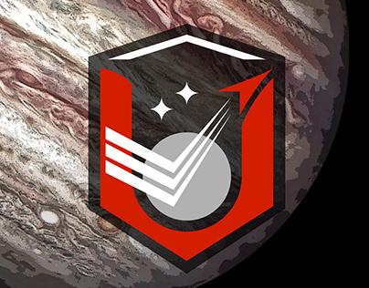 Ultranauts