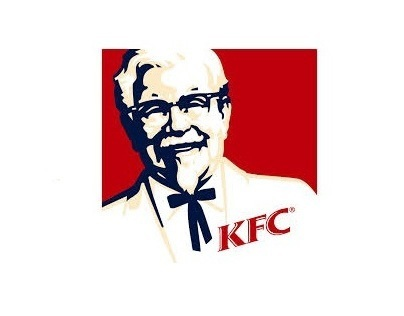 kfc crisis management plan The kentucky fried chicken operation kentucky fried chicken towards its company goal within the enterprise has a more mature sound crisis management plan.
