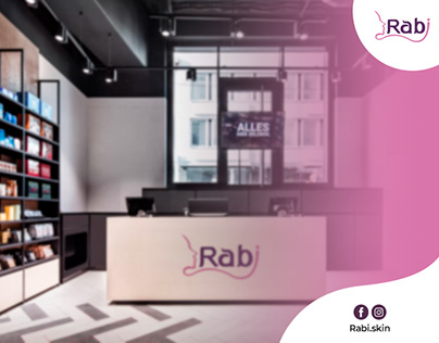 Rabi (skin & beauty center)